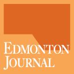 The Edmonton Journal
